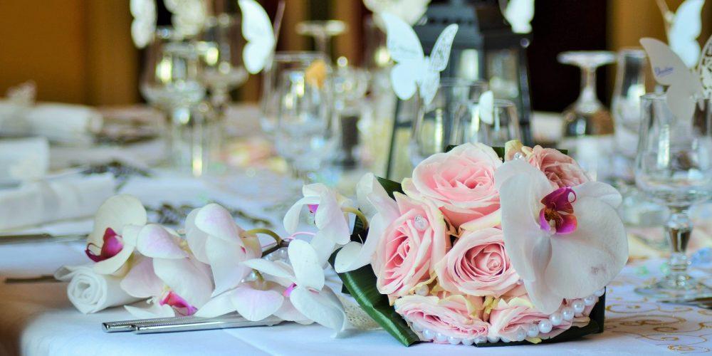bouquet-1566272_1920